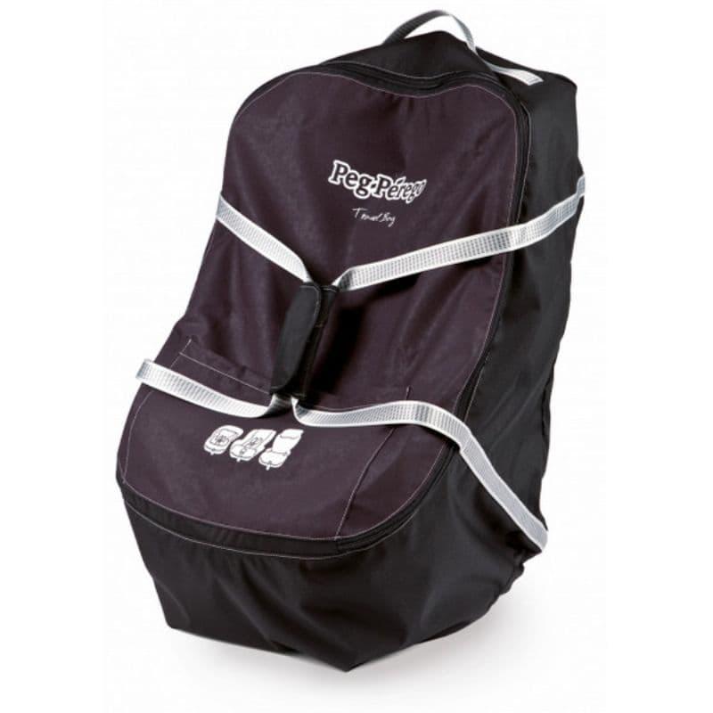 5a3f78e3f6 Τσάντα μεταφοράς για κάθισμα αυτοκινήτου Peg Perego στο Bebe Maison
