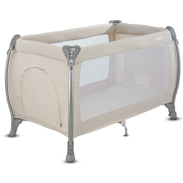 ba6266af87e Παρκοκρέβατο Inglesina Lodge Ecru - Παρκοκρέβατο μωρού στο Bebe Maison