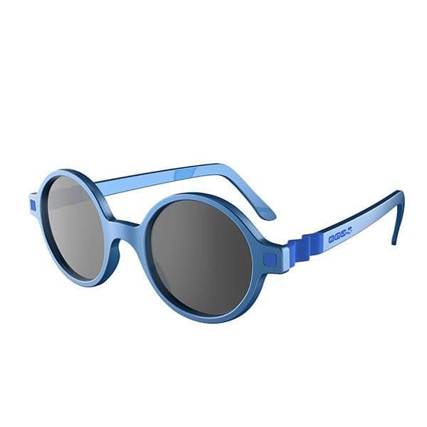1ce1cd8354 Γυαλιά Ηλίου KiETLA 6-9 ετών CraZyg-Zag SUN RoZZ Blue στο Bebe Maison ...
