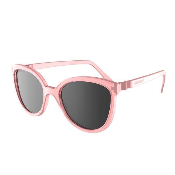 72b2642b9c Γυαλιά Ηλίου KiETLA 9-12 ετών CraZyg-Zag SUN BuZZ Pink στο Bebe Maison ...