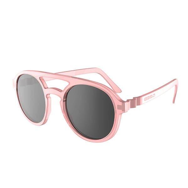 b27446ade7 Γυαλιά Ηλίου KiETLA 9-12 ετών CraZyg-Zag SUN PiZZ Pink στο Bebe Maison ...