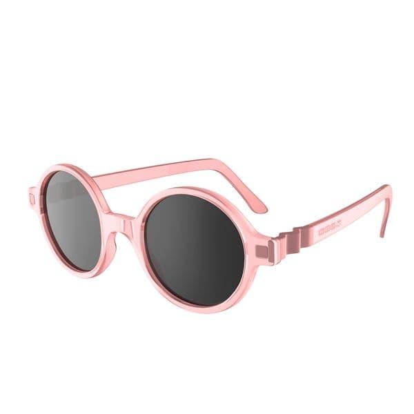 d1065d85d8 Γυαλιά Ηλίου KiETLA 9-12 ετών CraZyg-Zag SUN RoZZ Pink στο Bebe Maison ...