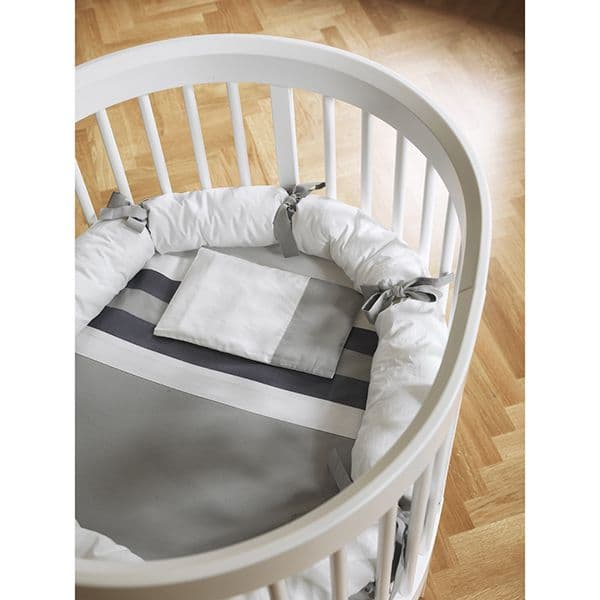 a43b4bec191 Σετ προίκας μωρού PALI Lab 03 - Προίκα μωρού στο Bebe Maison