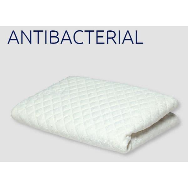 2885363cd65 Προστατευτικό κάλυμμα Grecostrom Safety Antibacterial στο Bebe Maison