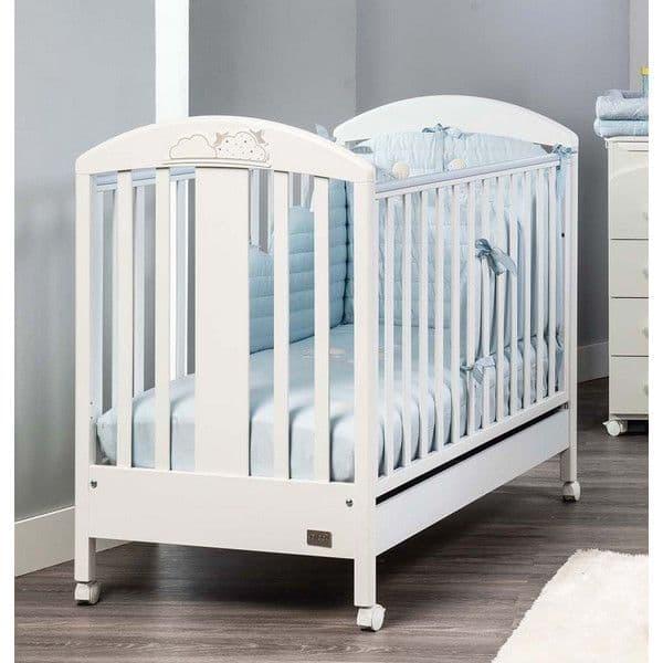 2e2a9ae5f6a Βρεφικό κρεβάτι Picci σχέδιο Lollipop - Βρεφικά κρεβάτια στο Bebe Maison
