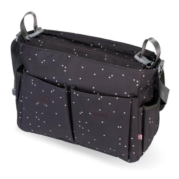 bb39336ab3 My bags Τσάντα Αλλαξιέρα Mini star s - Τσάντες αλλαξιέρες στο Bebe ...