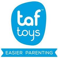 Taf Toys στο Bebe Maison