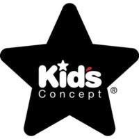 Kids Concept στο Bebe Maison