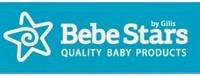 Bebe Stars στο Bebe Maison