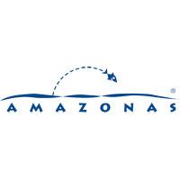 Amazonas στο Bebe Maison