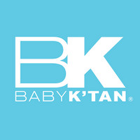 Baby K'tan στο Bebe Maison