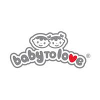 Baby to love στο Bebe Maison