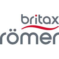 Britax-Romer στο Bebe Maison