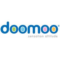 Doomoo στο Bebe Maison