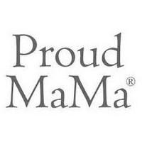ProudMama στο Bebe Maison