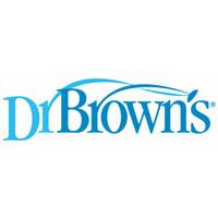 Dr Brown στο Bebe Maison