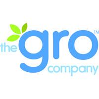Gro Company στο Bebe Maison