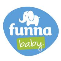Funna Baby στο Bebe Maison