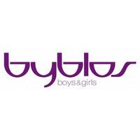 Byblos στο Bebe Maison