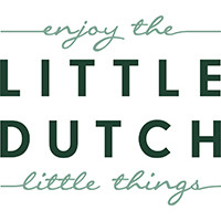 Little Dutch στο Bebe Maison