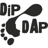 Dip-Dap στο Bebe Maison