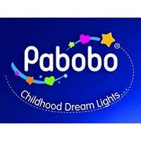Pabobo στο Bebe Maison