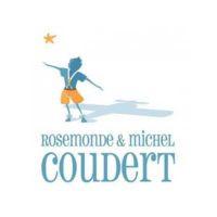 R&M Coudert στο Bebe Maison