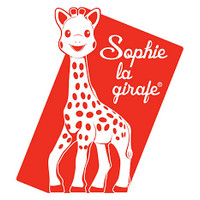 Sophie στο Bebe Maison