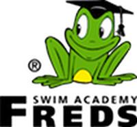 Swimtrainer στο Bebe Maison