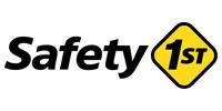 Safety 1st στο Bebe Maison