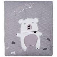 Κουβέρτα κρεβατιού μωρού στο Bebe Maison