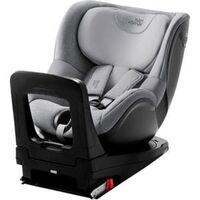 Καθίσματα αυτοκινήτου i-size στο Bebe Maison