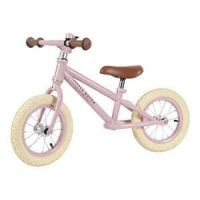 Ποδήλατα ισορροπίας  στο Bebe Maison