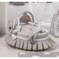 Καλαθούνες μωρού στο Bebe Maison