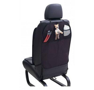 Προστατευτικό καθίσματος αυτοκινήτου X-treme baby με τσέπες στο Bebe Maison