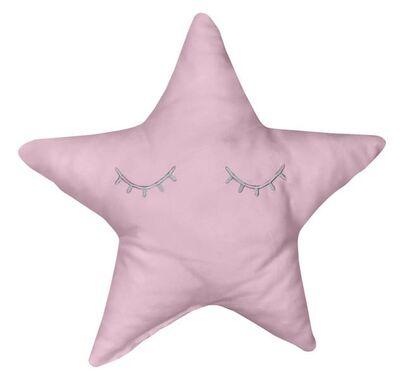 Διακοσμητικό μαξιλάρι αστέρι Baby Oliver σχέδιο 112 στο Bebe Maison
