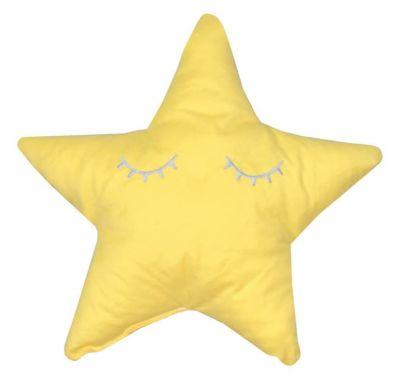Διακοσμητικό μαξιλάρι αστέρι Baby Oliver σχέδιο 116 στο Bebe Maison