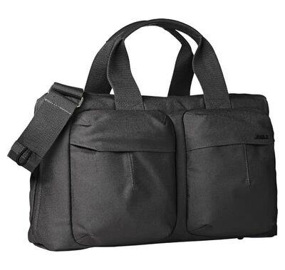 Τσάντα αλλαξιέρα Joolz Awesome Anthracite στο Bebe Maison