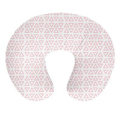 Μαξιλάρι εγκυμοσύνης/θηλασμού Kikka Boo Day in Paris στο Bebe Maison