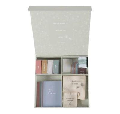 Κουτί αναμνήσεων Little Dutch στο Bebe Maison
