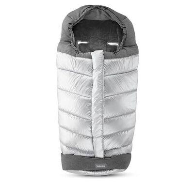 Χειμερινός υπνόσακος για καρότσι Inglesina Cyber Silver στο Bebe Maison