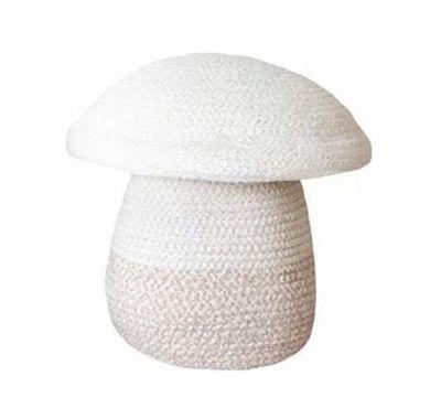 Καλάθι αποθήκευσης Lorena Canals Baby Mushroom 23 X 27 εκ. στο Bebe Maison