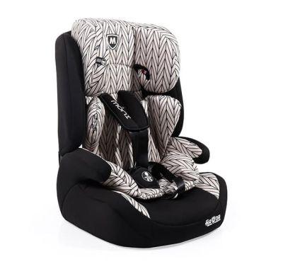 Παιδικό κάθισμα αυτοκινήτου Cangaroo Armor 9-36kg lines στο Bebe Maison