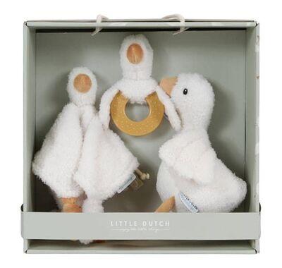 Σετ δώρου Little Dutch Little Goose στο Bebe Maison
