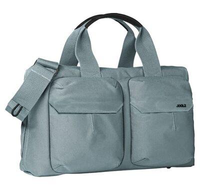 Τσάντα αλλαξιέρα Joolz Modern Blue στο Bebe Maison
