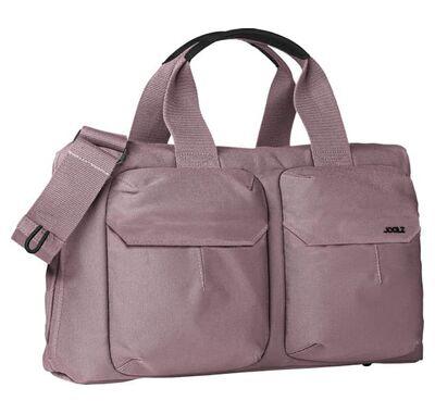 Τσάντα αλλαξιέρα Joolz Premium Pink στο Bebe Maison