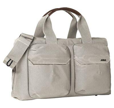 Τσάντα αλλαξιέρα Joolz Timeless Taupe στο Bebe Maison