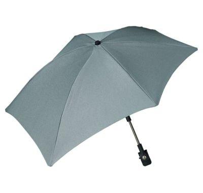 Ομπρέλα Joolz Modern Blue στο Bebe Maison