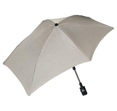 Ομπρέλα Joolz Timeless Taupe στο Bebe Maison