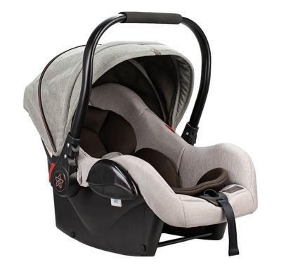 Κάθισμα αυτοκινήτου Bebe Stars Baby Plus Pure 008-182 στο Bebe Maison
